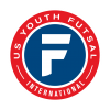 US Youth Futsal Logo